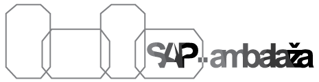 SAP Ambalaža